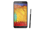Samsung Galaxy Note 3 Neo Dous Price