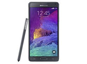 Samsung Galaxy Note 4 Price