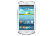 Samsung Galaxy S III mini Price