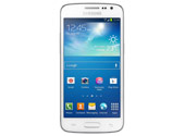 Samsung Galaxy S3 Slim Price