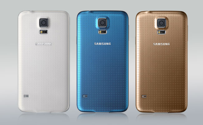 samsung galaxy s5 price in pakistan read review and see. Black Bedroom Furniture Sets. Home Design Ideas