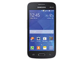 Samsung Galaxy Star 2 Plus Price