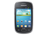 Samsung Galaxy Star Trios Price