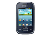 Samsung Galaxy Y Plus S5303 Price