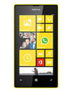 Nokia Lumia 520 Price