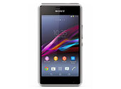 Sony Xperia E1 and E1 Dual Prices