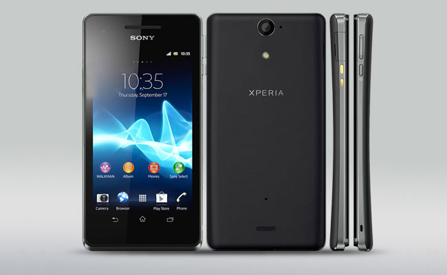 Sony Xperia V Price in Pakistan - Specifications - FeaturesXperia V Price