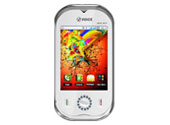 Voice Mobile V650 Price